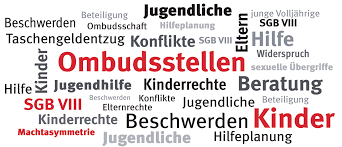 https://www.bag-jugendschutz.de/PDF/Dossier-1-2018_Ombudschaft.pdf